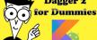 Giới thiệu về Dagger 2,cách sử dụng Dependency Injection in Android (Phần 2)
